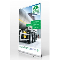 Roll-up 150x200